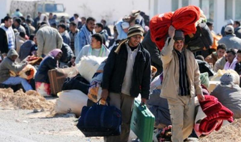Εφαρμογή νομοθεσίας για επιστροφές – εξπρές στην Τουρκία