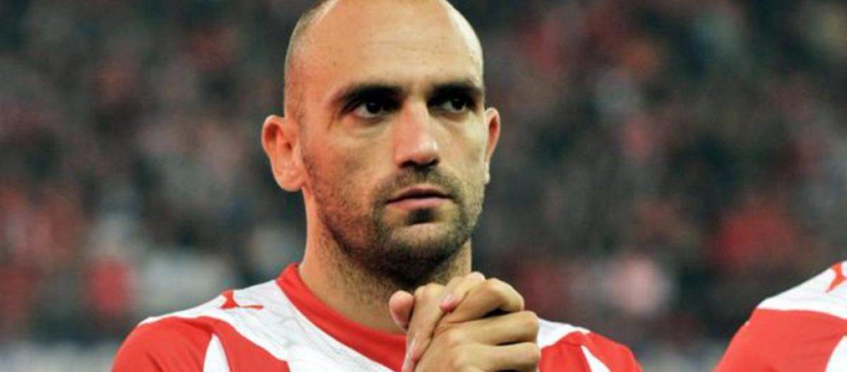 «Ο Ραούλ Μπράβο έδωσε την εντολή για την απόπειρα δολοφονίας του Ν.Κοβάσεβιτς» λέει η σερβική Blic!