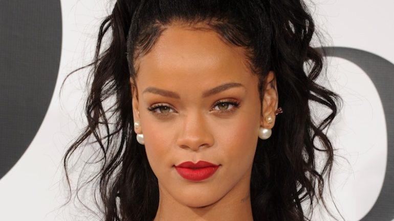 Χώρισε η Rihanna