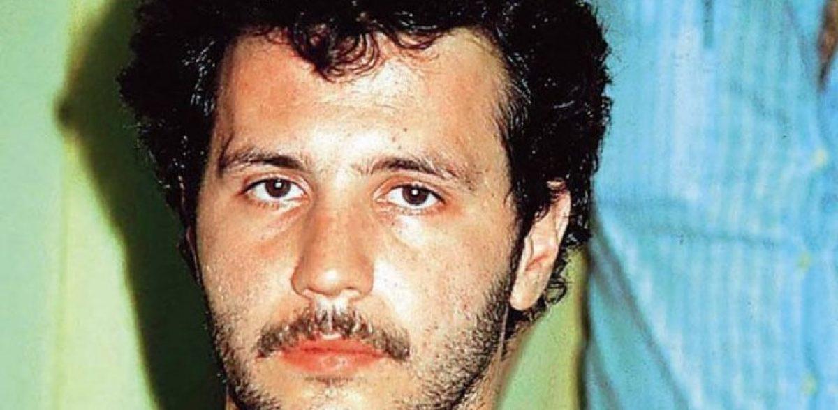 Υπόθεση Φραντζή: Πώς ο δράστης του πιο στυγερού εγκλήματος στα χρονικά έγινε υπόδειγμα σωφρονισμού