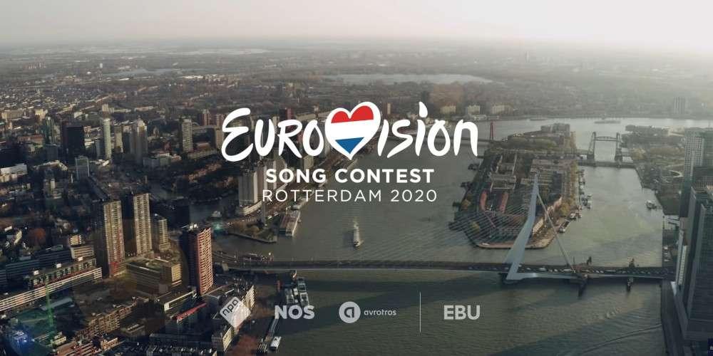 Εurovision 2020: Αυτή είναι το μεγάλο φαβορί για να εκπροσωπήσει την Ελλάδα
