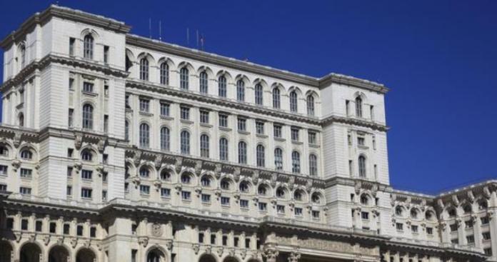 Η ExxonMobil τα μαζεύει και φεύγει – Πολιτικός σεισμός στη Ρουμανία