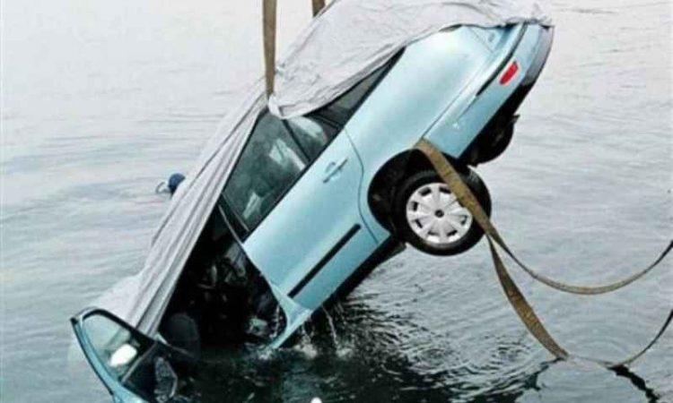 Κρήτη: Έπεσε με το αυτοκίνητο στη θάλασσα – Νεκρός ηλικιωμένος