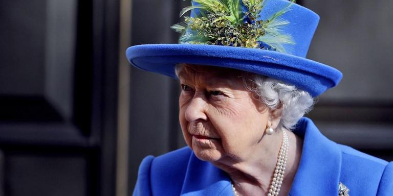 Βασίλισσα Ελισάβετ: Το ιστορικό διάγγελμα της για τον κορονοϊό