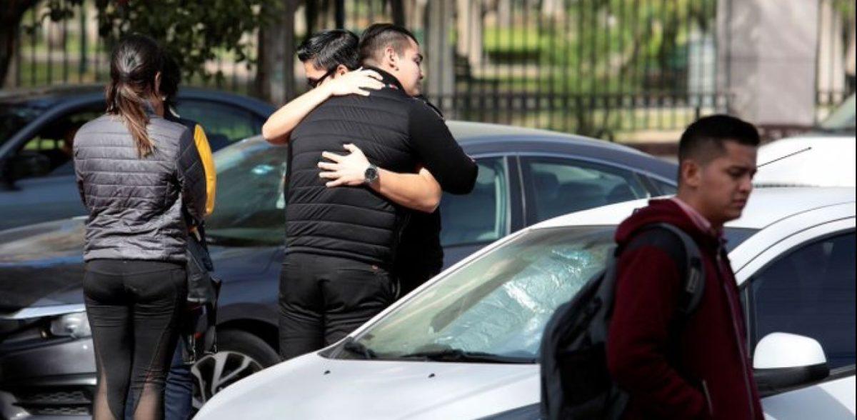 Μεξικό: Ο 11χρονος που σκότωσε καθηγήτρια κι αυτοκτόνησε πήρε τα όπλα του παππού του
