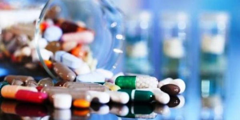 Ο ΕΟΦ ανακαλεί φάρμακο προγεστερόνης για τις γυναίκες [εικόνα]