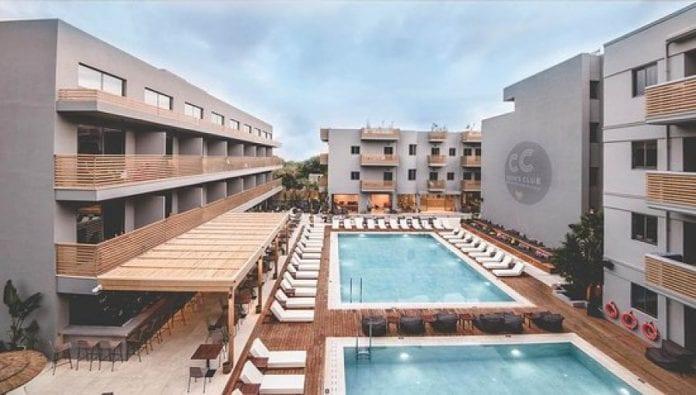 Οι ξενοδόχοι της Κρήτης αμφισβητούν τα στοιχεία της Τράπεζας της Ελλάδος για τις εισπράξεις