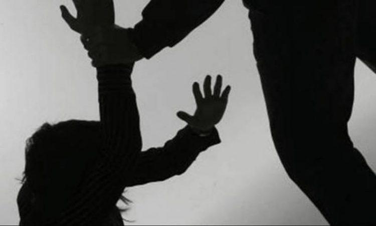 Σε δεινή θέση οι Κρητικές – 1237 περιστατικά έμφυλης βίας