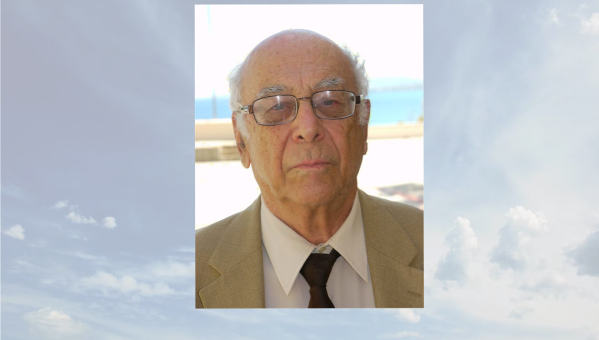 Αντ. Φώσκολος: Οι Υδρογονάνθρακες της Κρήτης και οι υπερβολές για το Κλίμα