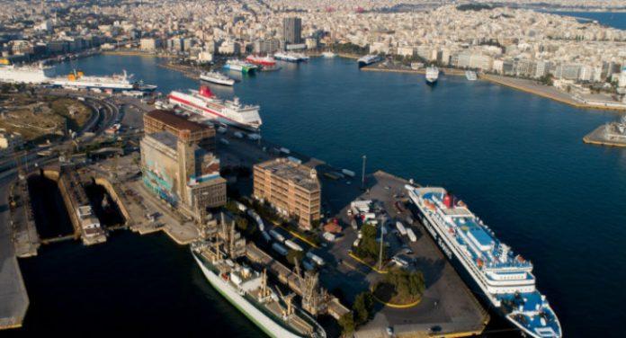 Ξαναμπαίνει πλοίο στη γραμμή Κύπρος-Ελλάδα -Ταξίδι 30 ωρών