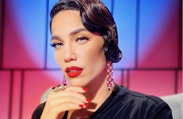 My Style Rocks gala: Έρχονται δύο αποχωρήσεις στο επεισόδιο της Παρασκευής