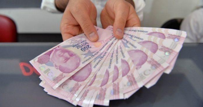 Στο χαμηλότερο επίπεδό της από τον Μάιο κινείται η τουρκική λίρα