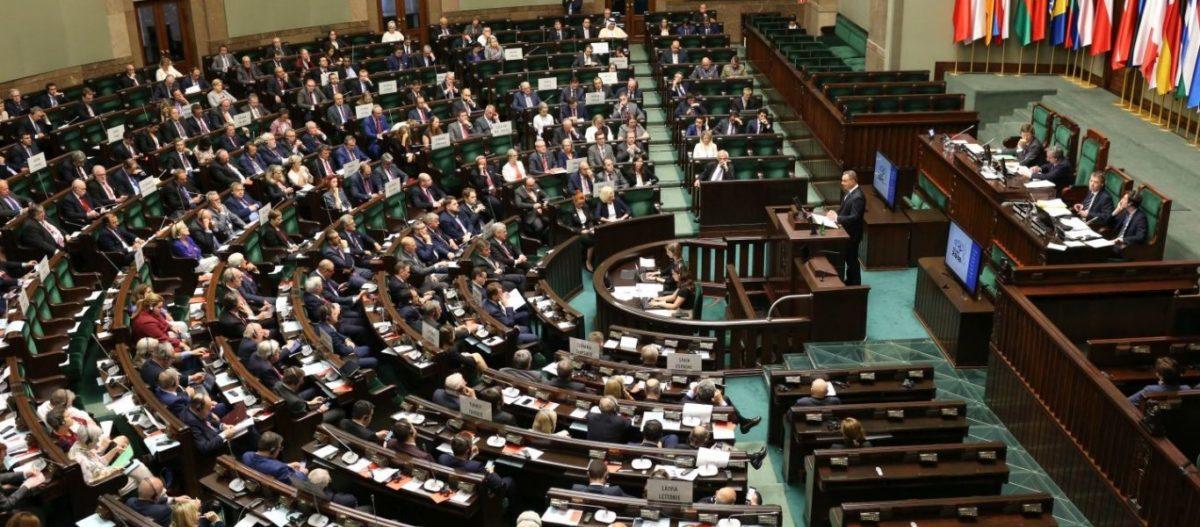 Aποχώρησε η ελληνική αντιπροσωπεία από το ΝΑΤΟ: Την εμπόδισαν να μιλήσει κατά του τουρκολιβυκού μνημονίου!