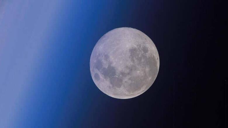 Η Γη απέκτησε έναν ολοκαίνουριο δορυφόρο σε μέγεθος… αυτοκινήτου