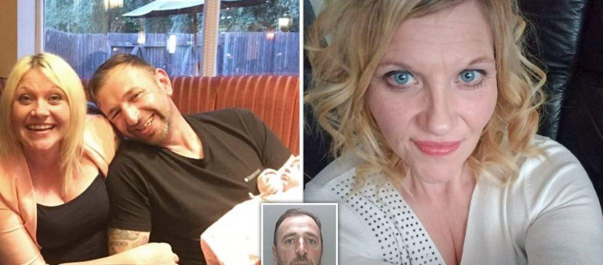 Ήταν παντρεμένη με έναν… «ανώμαλo»: Ανέβασε στο διαδίκτυο γuμνές φωτογραφίες της με όνομα και διεύθυνση! (φώτο)