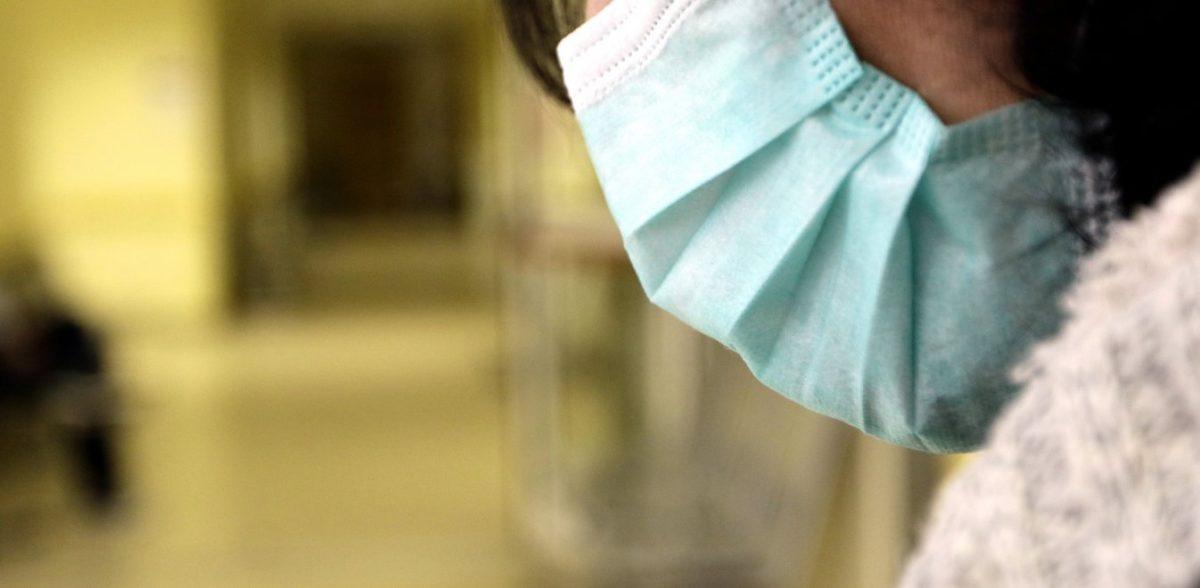 Υπουργείο Υγείας προς τους πολίτες: Τι να κάνετε για να προστατευτείτε από τον κοροναϊό