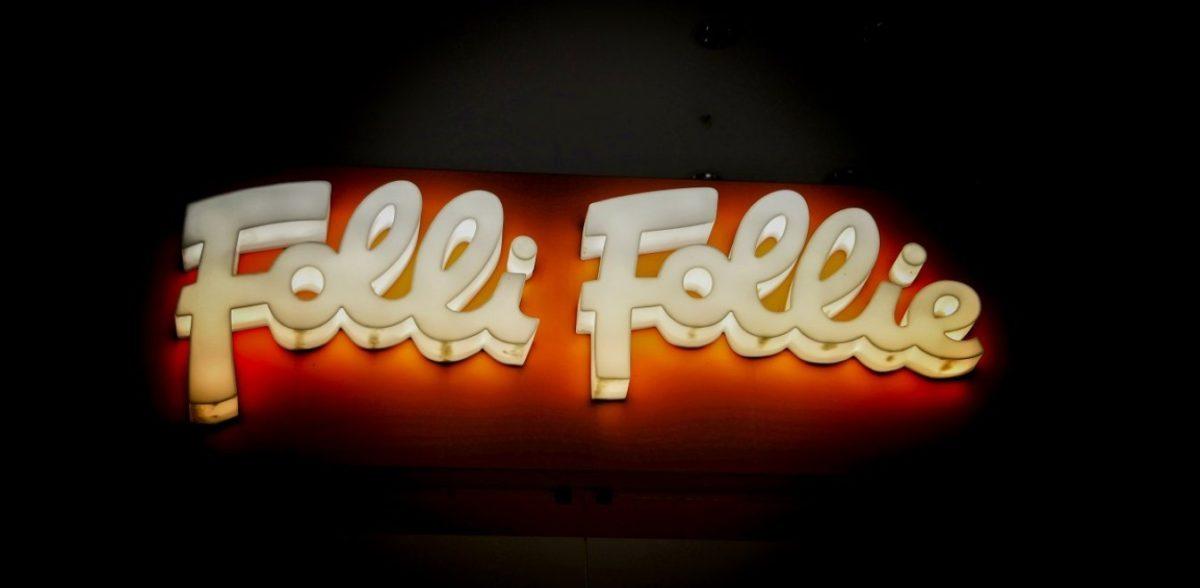 «Άνοιξε ο χορός» των παραιτήσεων στη Folli Follie – Αποχωρεί ο πρόεδρος του Δ.Σ.