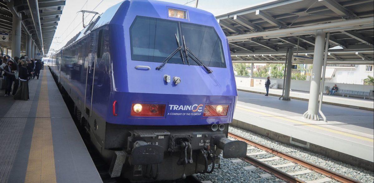 Απεργία στα Μέσα Μεταφοράς: Κανονικά θα κινηθούν τρένα, προαστιακός