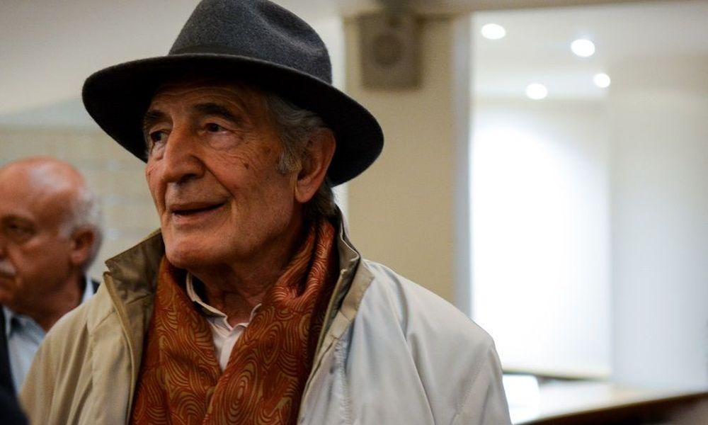 Γιώργος Κοτανίδης: Διετάχθη ΕΔΕ για πιθανό ιατρικό λάθος έπειτα από καταγγελίες