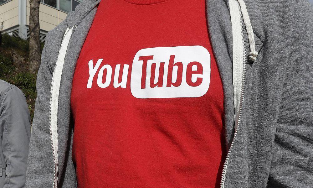Ποσό – «μαμούθ»: Αυτά είναι τα μηνιαία έσοδα του Youtube από διαφημίσεις!