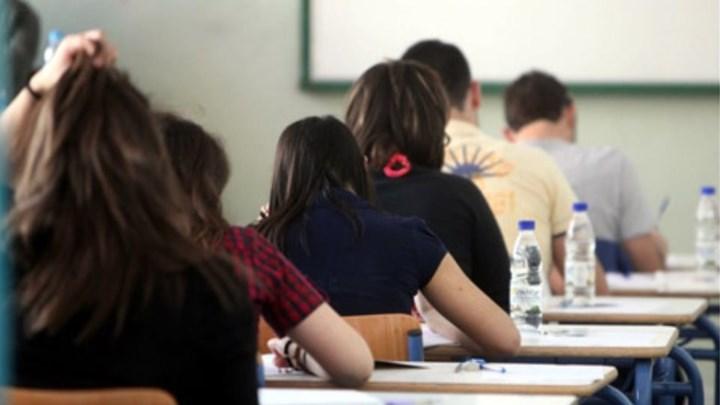 Καταγγελία-σοκ: Μαθητές γυμνασίου εκβίαζαν συμμαθήτριά τους με ροζ βίντεο