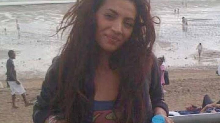 Σκότωσε και κρατούσε στον καταψύκτη του επί τρία χρόνια μία Τουρκοκύπρια – ΦΩΤΟ