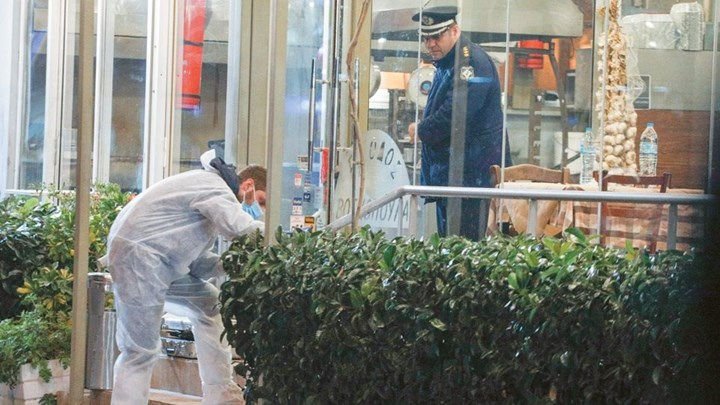 """Δολοφονία στη Βάρη: Στα ίχνη του """"φαντάσματος"""" της σερβικής μαφίας – Τι εξετάζουν οι Αρχές"""