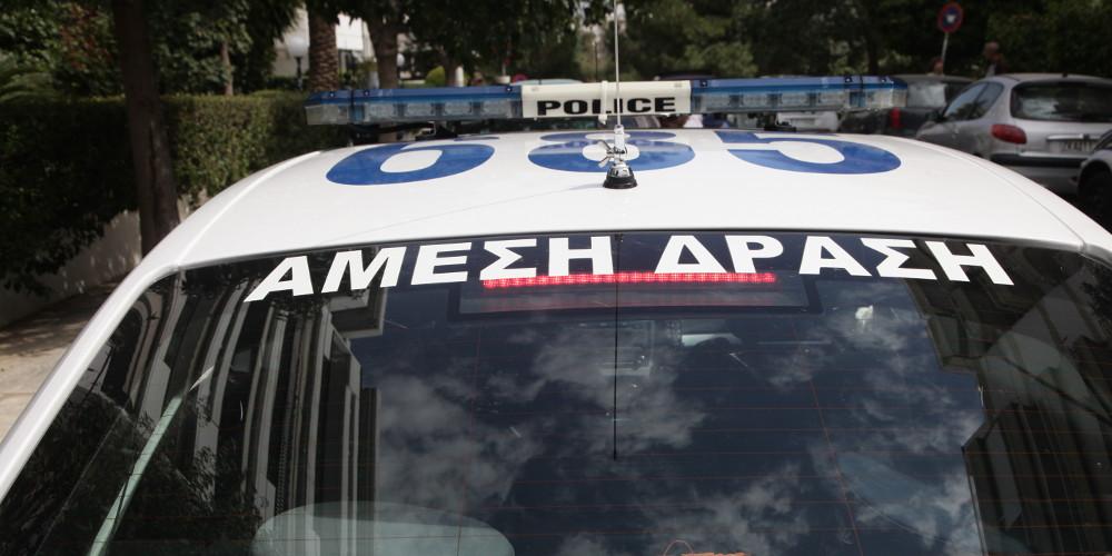 Ραγδαίες εξελίξεις: Συνελήφθησαν και οι δύο γονείς του κοριτσιού που τραυματίστηκε από σφαίρα