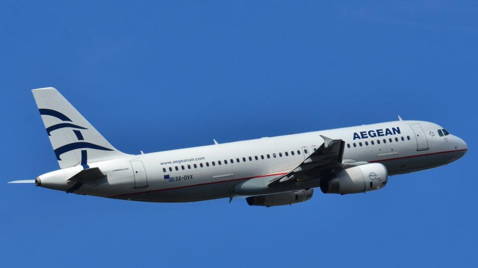 Πτήση-«θρίλερ» Αθήνα-Βρυξέλλες για Σταϊκούρα, Λοβέρδο και Χαρδαλιά!