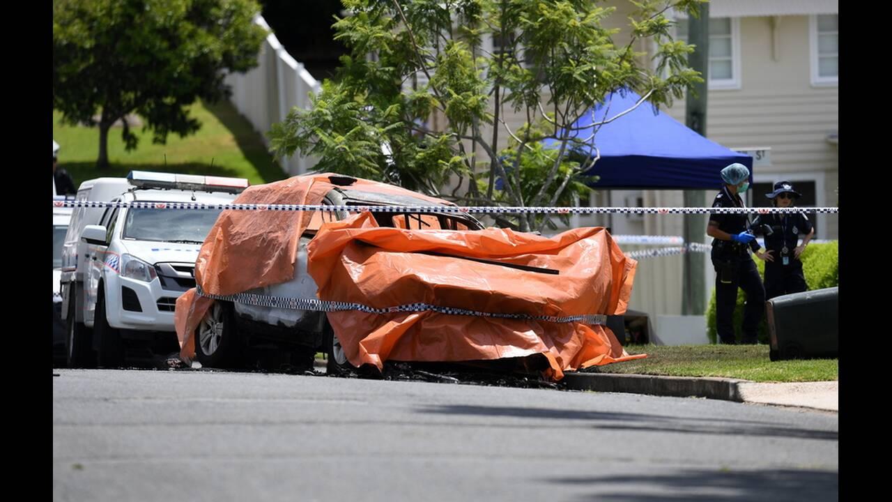 Αυστραλία: Σοκάρουν οι λεπτομέρειες της φριχτής δολοφονίας των τριών παιδιών και της μητέρας τους