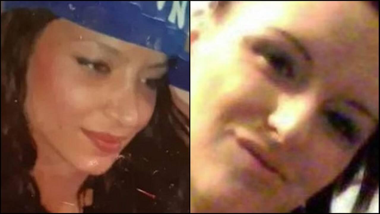 Φρίκη στο Λονδίνο: Δολοφόνησε δύο γυναίκες και τις κράτησε για τρία χρόνια σε καταψύκτη