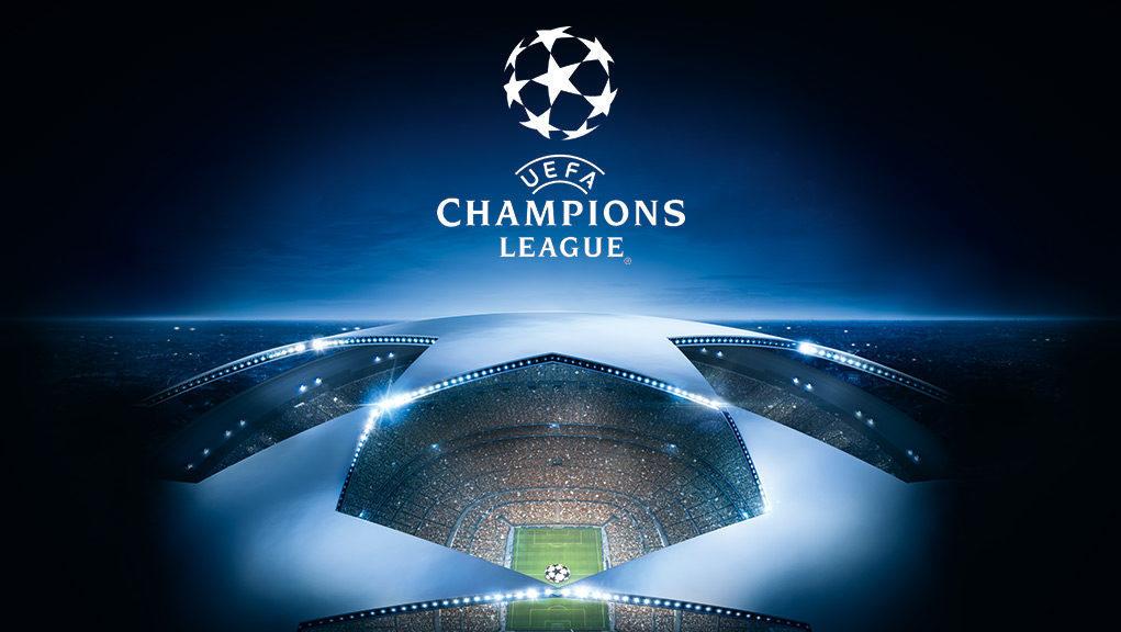 Champions League: Στην Πορτογαλία θα γίνει ο τελικός