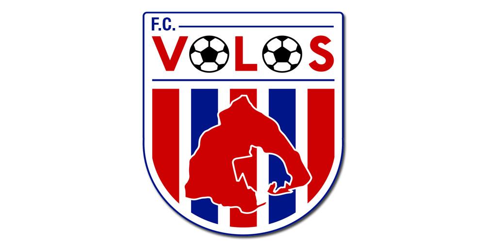 Super League 1: Πωλείται η ΠΑΕ Βόλος