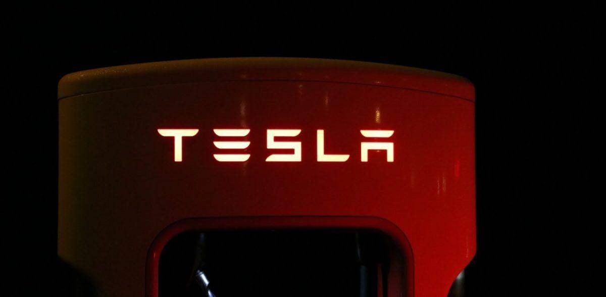 Πρότζεκτ by Tesla από την Πάτρα μέχρι τον Έβρο – Το σχέδιο για την Ελλάδα