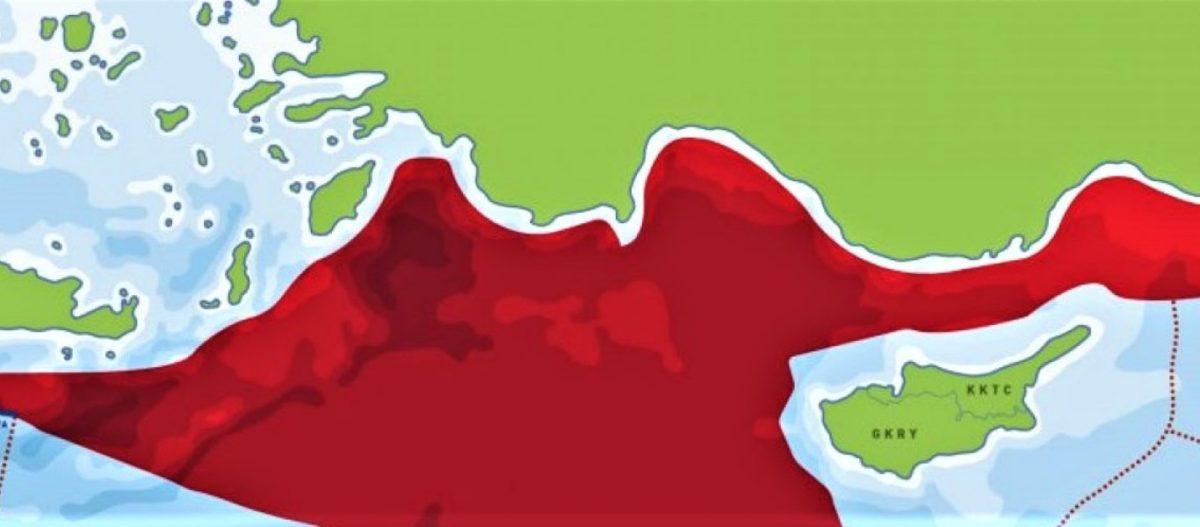 ΟΗΕ: «Νόμιμη η συμφωνία Τουρκίας-Λιβύης για τις ΑΟΖ» λέει ο Οργανισμός – Σοκ στην Αθήνα (upd)