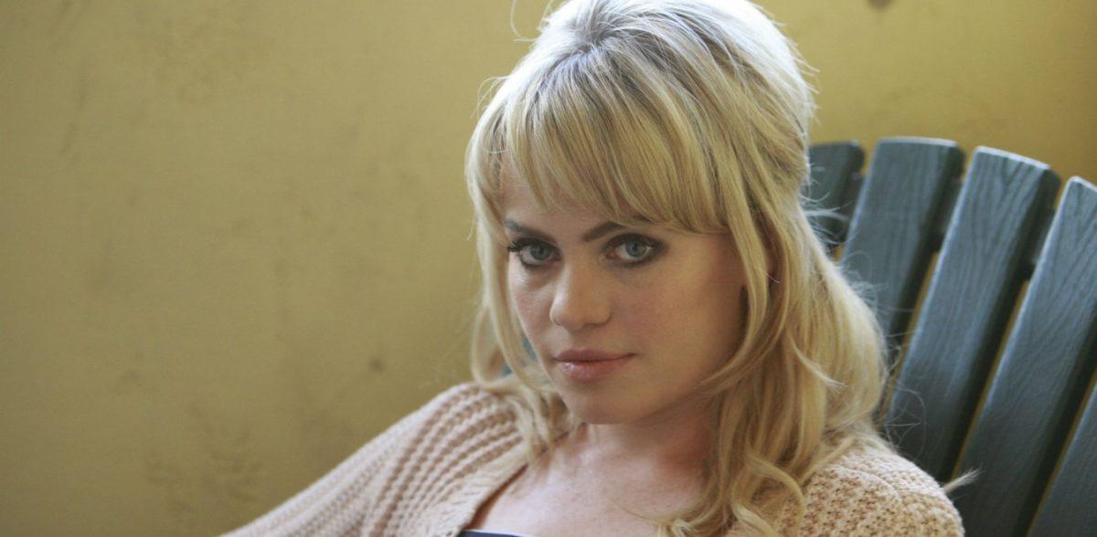 Duffy: Πού χάθηκε η τραγουδίστρια του Mercy – Με βίασαν, με νάρκωσαν και με κρατούσαν αιχμάλωτη