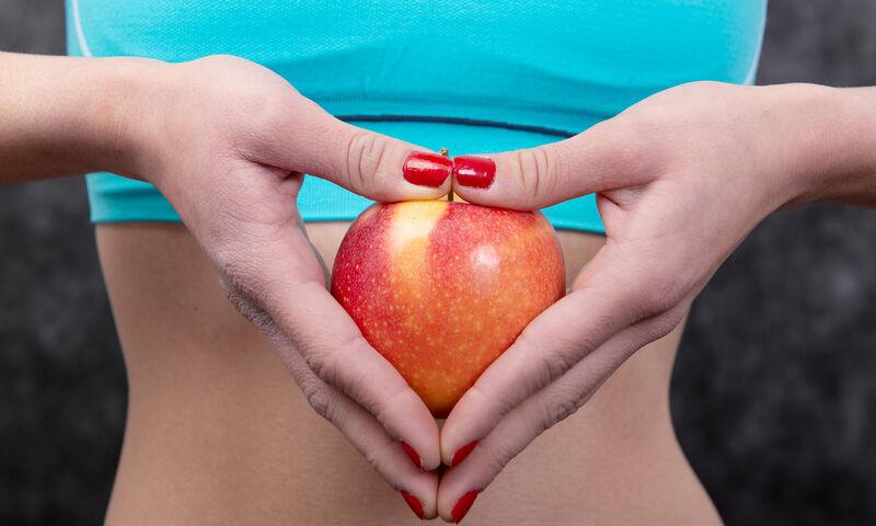 Φούσκωμα: Ποια φρούτα πρέπει να αποφεύγετε (εικόνες)