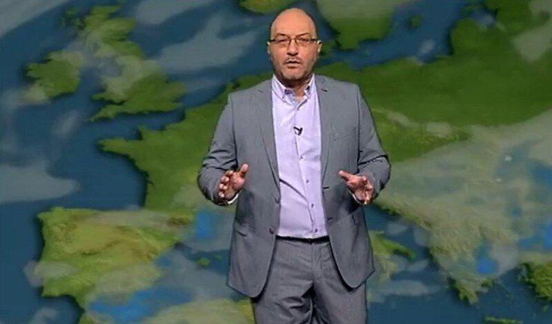 Τι καιρό θα κάνει το τριήμερο: Πού θα βρέχει την Καθαρά Δευτέρα