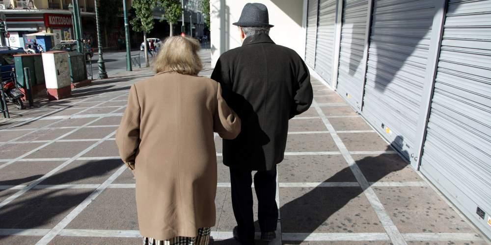 Ζωή μέχρι τα 100: Η Ικαρία στους παγκόσμιους πρωταθλητές της μακροζωίας