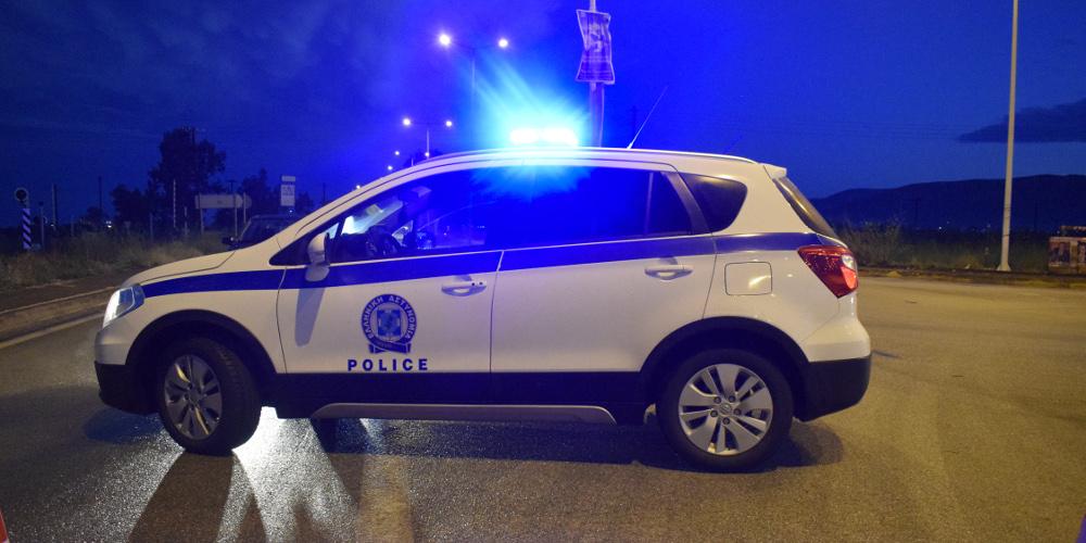 Πιερία: Απάτη διαρκείας – Είχε αποσπάσει 134.000 ευρώ μέσα σε 6 χρόνια από το ίδιο θύμα