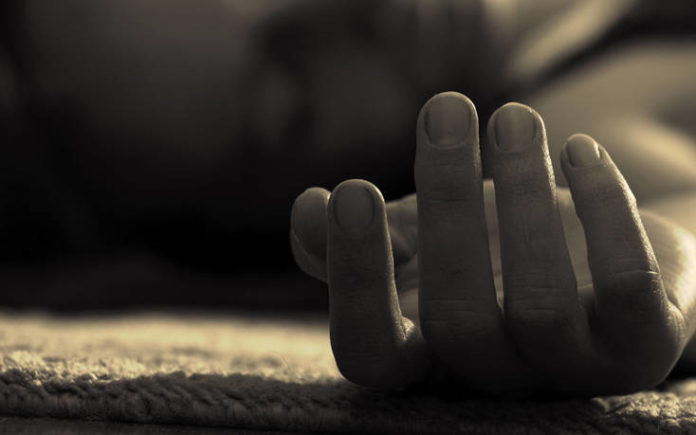 Νέα τραγωδία στα Χανιά: Τέλος στη ζωή του έβαλε 40χρονος άνδρας