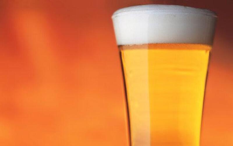 Κρήτη: 18 μαθητές πήραν αποβολή λόγω αλκοόλ και ο διευθυντής… ανακοίνωσε τα ονόματά τους στα μεγάφωνα