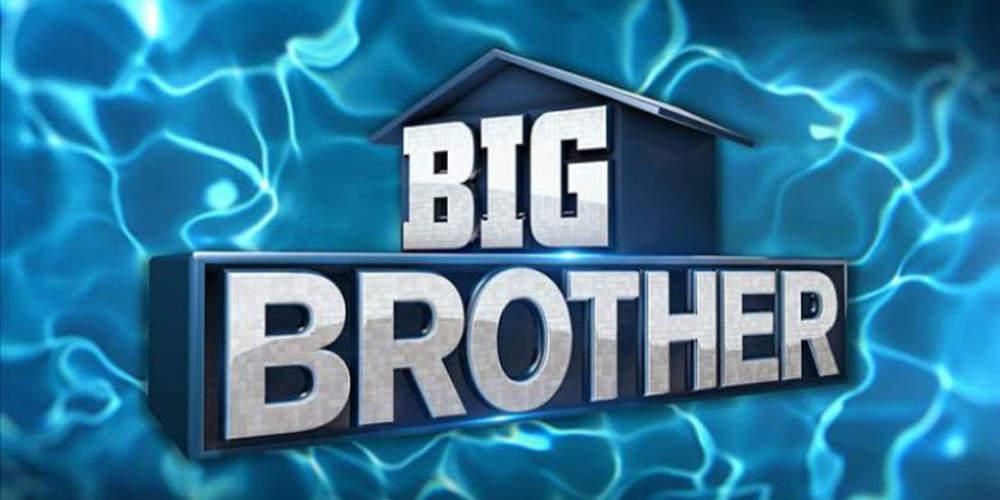 «Ροζ» δωμάτιο, πρώην αντιδήμαρχος και δοκιμασίες – Πώς θα είναι το νέο «Big Brother»