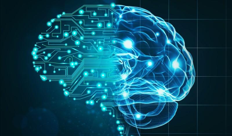 Tεχνητή Nοημοσύνη ανακαλύπτει νέο αντιβιοτικό