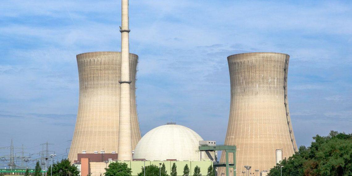 ΗΑΕ: «Πράσινο φως» για τον πρώτο αραβικό πυρηνικό σταθμό!