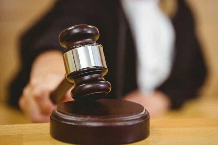 10 παράλογοι νόμοι που υπάρχουν ακόμα