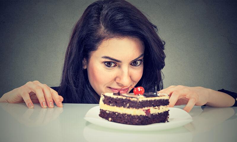 Η ζάχαρη «αλλοιώνει» την πρόσληψη βιταμινών και μετάλλων – Δείτε πώς