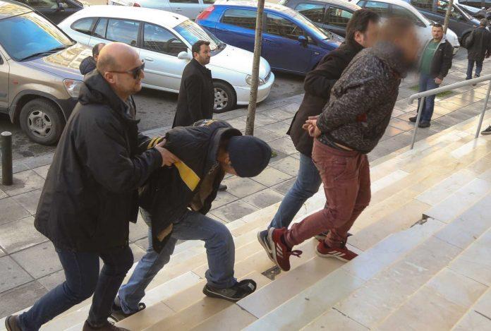 Θεσσαλονίκη: Για ατύχημα μιλούν τα τρία αδέλφια για τη δολοφονία του ιδιοκτήτη ψητοπωλείου