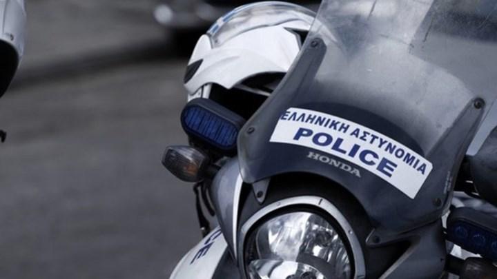 Αυτοκτόνησε αστυνομικός των ΜΑΤ