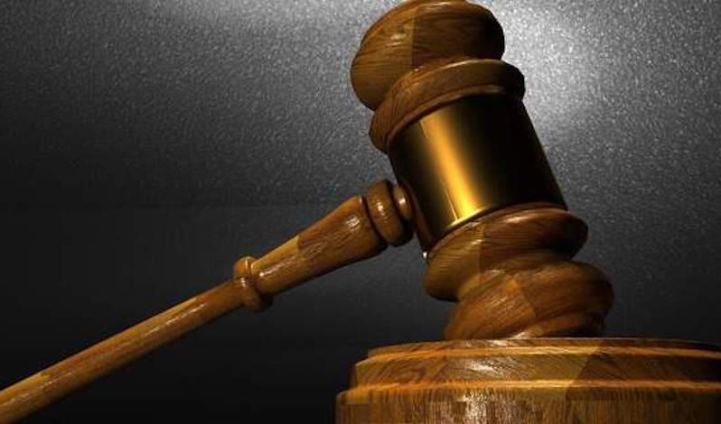Ανατροπή σε υπόθεση διπλής δολοφονίας στην Κρήτη: Τα δις ισόβια έγιναν αθώωση